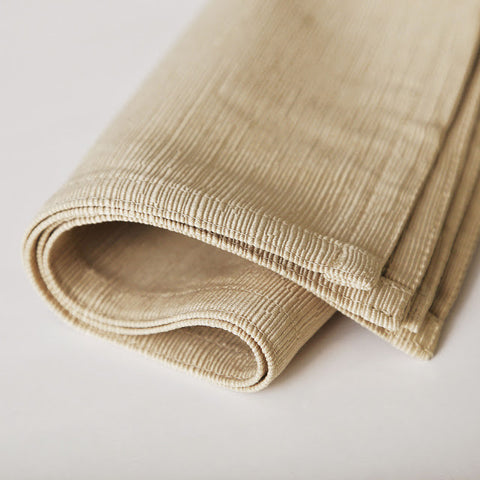 Hampshire Taupe Cloth Napkin