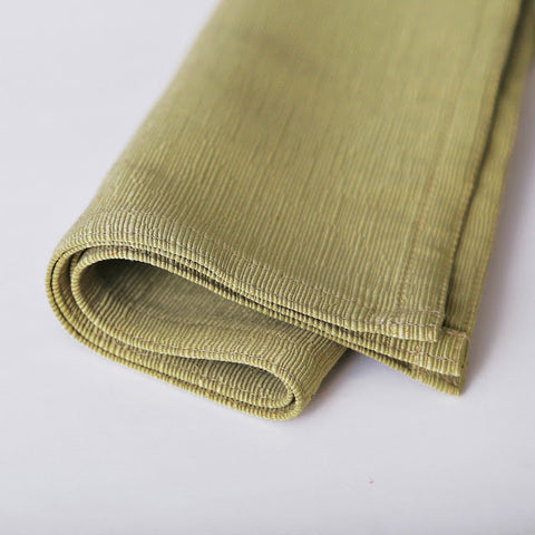 Hillside Fern Cloth Napkin