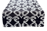 Iron Gate Table Runner