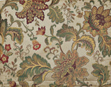 Tuscan Garden Placemats