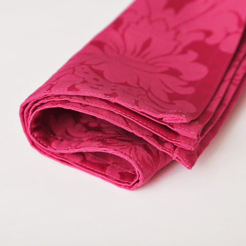 Gypsy Rose Cloth Napkin