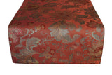 Indian Summer Table Runner