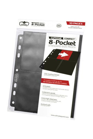 8-Pocket Compact Pages 10