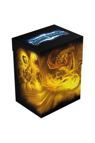 Lightseekers Deck Case