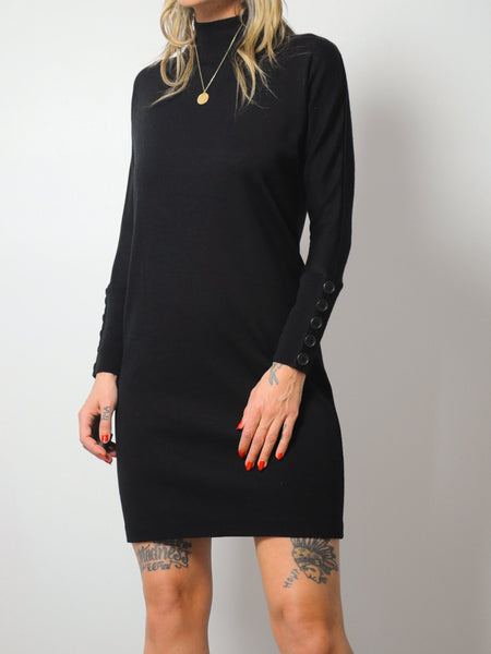 Garrison Sweater Dress