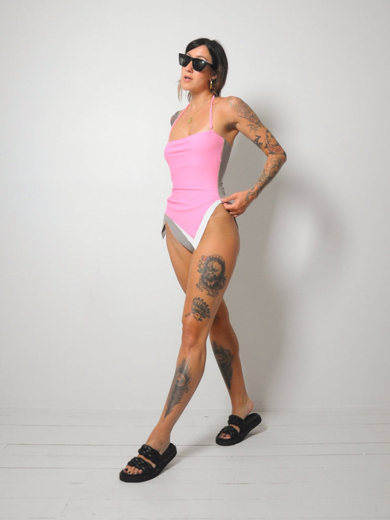 Anne Cole Deadstock Swimsuit