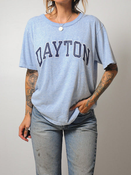 Champion Dayton T-shirt