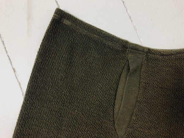 Military Issue Thermal Long Johns
