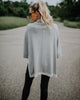 Free People Embers Top