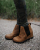 Sorel Chelsea Wedge Boot in Elk
