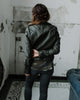 Blank NYC Merry Jane Moto Jacket