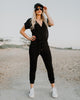 Easy Times Jumpsuit