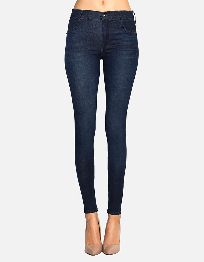 James Jeans Twiggy Dancer in Clean Piro