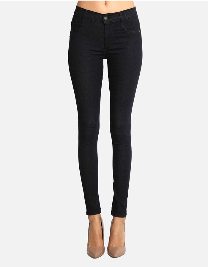 James Jeans Twiggy Dancer in Arabesque
