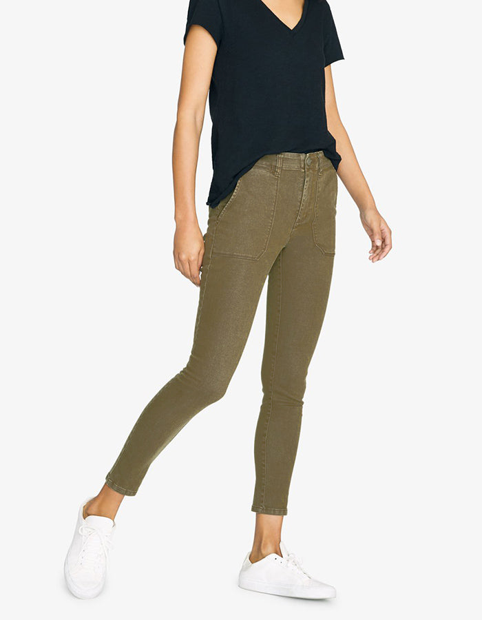 Sanctuary Palmer Chino Pants