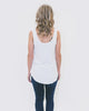 Essential Scoop Neck Tank (More Colors)