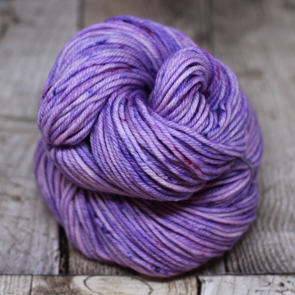Pickle Chunky / 12ply Yarn - No. 331