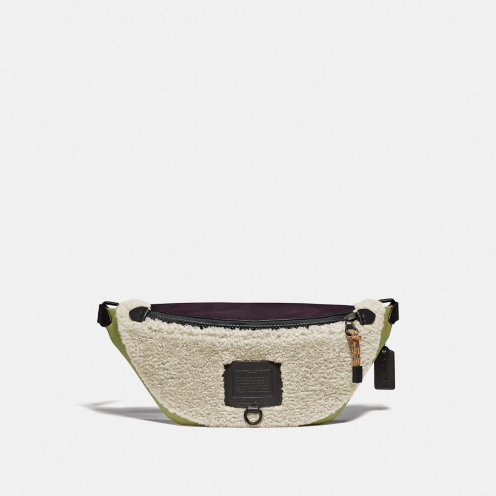 Rivington Belt Bag -