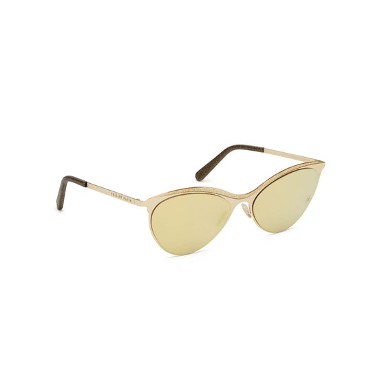 Sunglasses Paris - Gold