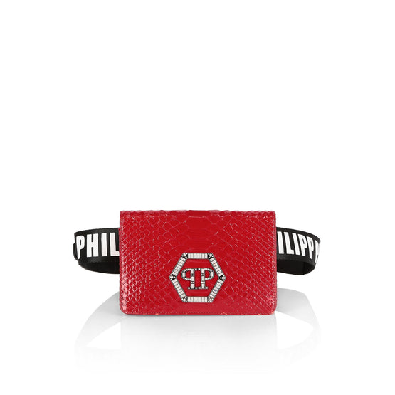 Pouch Original - Red