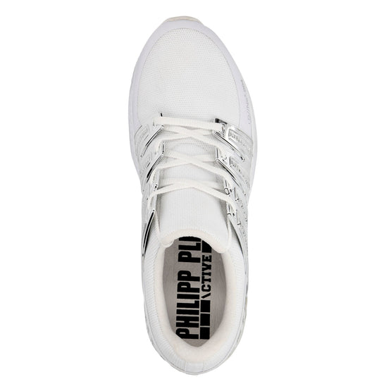 Runner Original - White