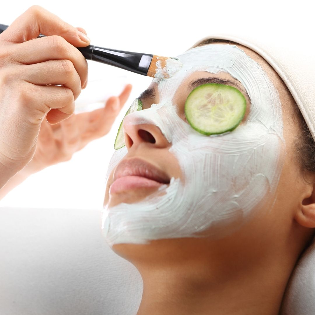 top facial masks to try