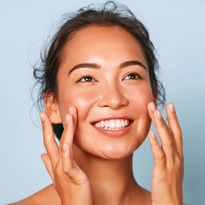 Top 5 Moisturizers For Oily Skin