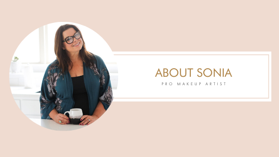 About Sonia Roselli