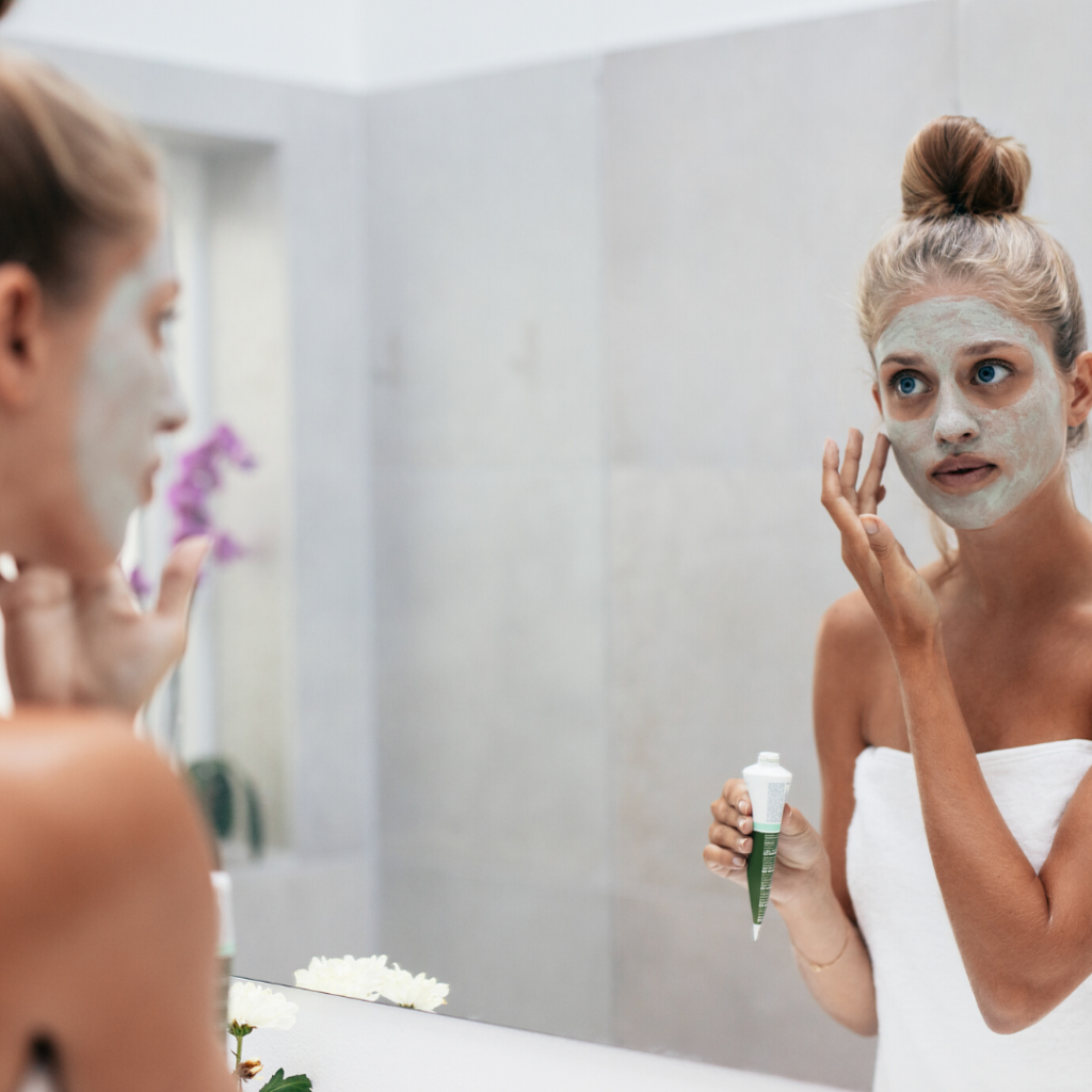 at-home-spa-day-woman-with-beauty-treatment-mask