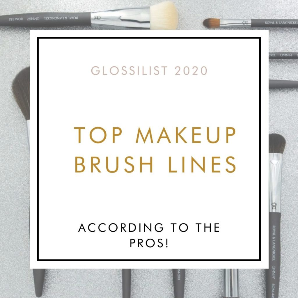 best-makeup-brushes