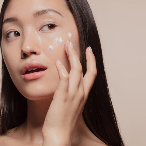 What is a good face moisturizer?
