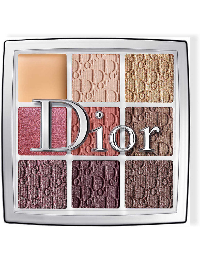 eye-shadow-palette-dior