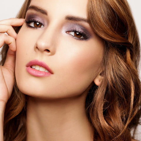 SMOKEY EYE - Sonia Roselli Beauty