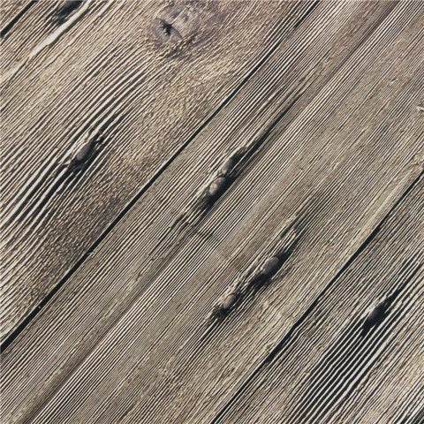3x5 Retro Vinyl Photography Wooden Barn Board Wallpaper Backdrop Background 002