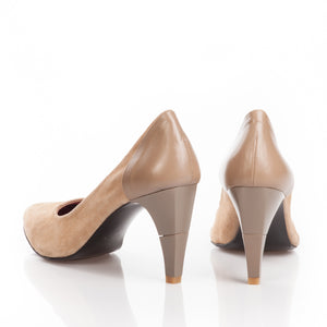 Madrid, Shoes - Available at MosstoUSA. One shoe, infinite possibilities.