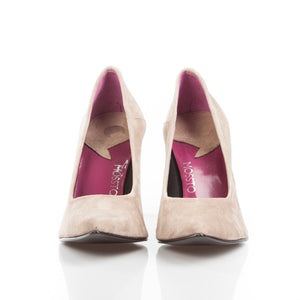 Malaga, Shoes - Available at MosstoUSA. One shoe, infinite possibilities.