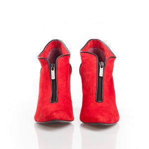 Milano, Shoes - Available at MosstoUSA. One shoe, infinite possibilities.