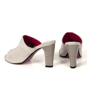 Lima, Shoes - Available at MosstoUSA. One shoe, infinite possibilities.