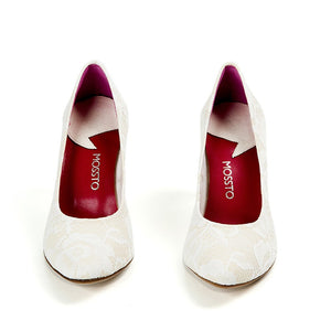 Liverpool, Shoes - Available at MosstoUSA. One shoe, infinite possibilities.