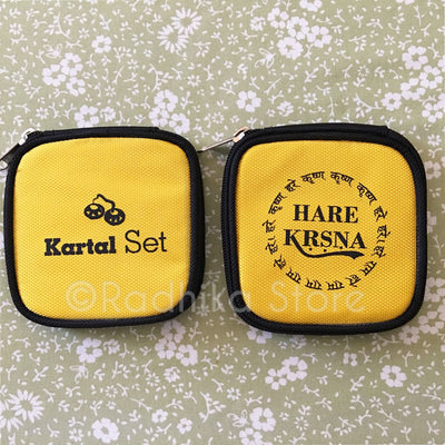 Kartal Holder- Yellow