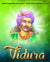 Vidura - (Children's Story Book)