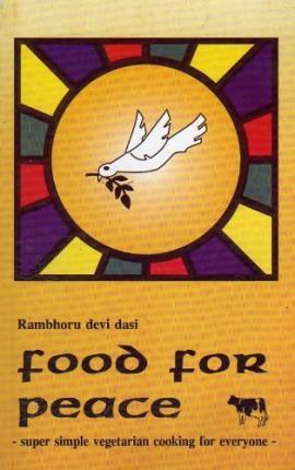 Food for Peace