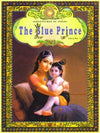 The Blue Prince - Volume 1