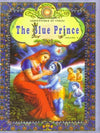 The Blue Prince - Volume 2