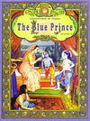The Blue Prince - Volume 4