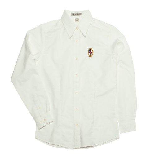 SHIRT Classic Women OXFORD