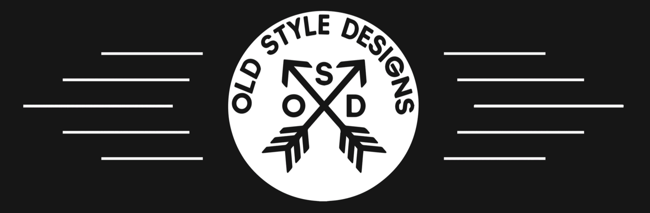 Old Style Designs