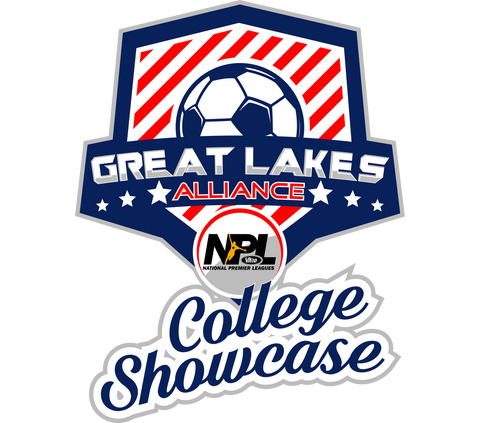 2020 GLA NPL Showcase