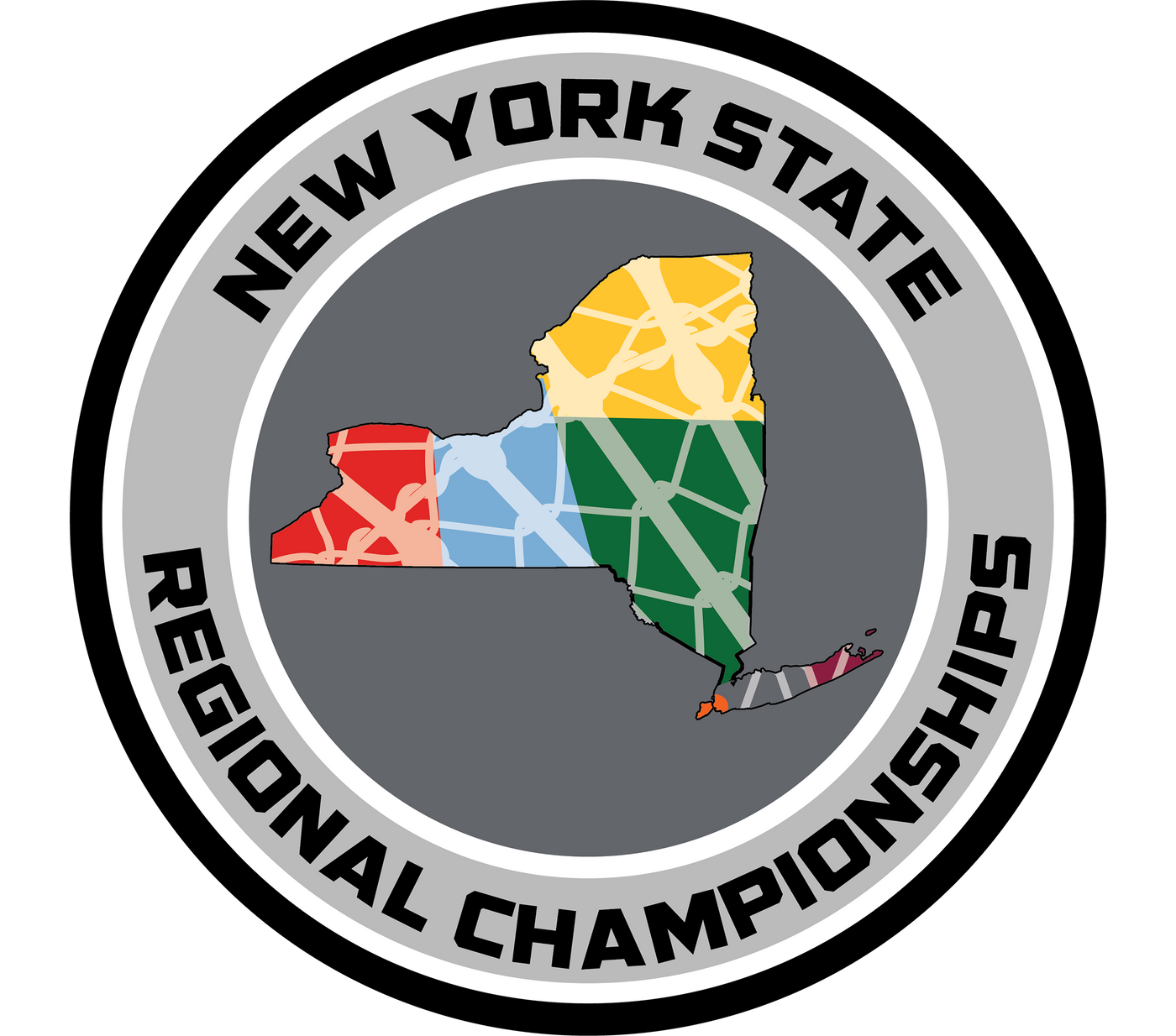 2019 New York State Lacrosse Regional Championships
