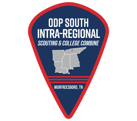 2020 ODP Interregional Showcase